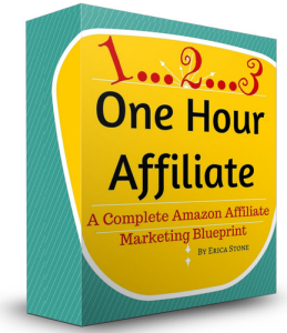 123_one_hour_affiliate