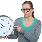 The Changing Times Of Content Affiliate Marketing
