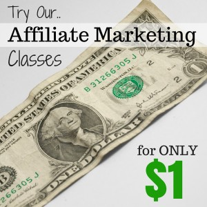 Try-Our-Affiliate-Marketing-Classes-for-One-Dollar