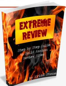 extreme_review