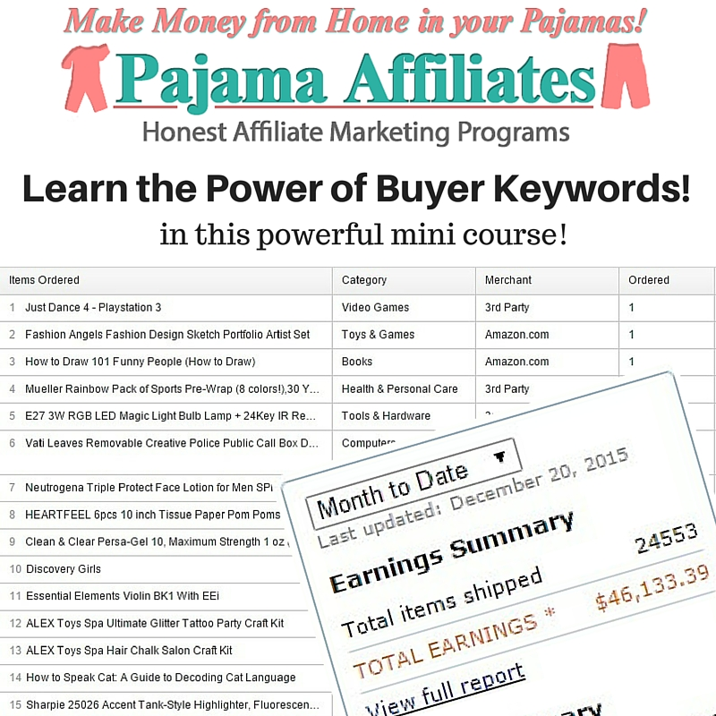 pajama-affiliates-buy-keyword-bonus
