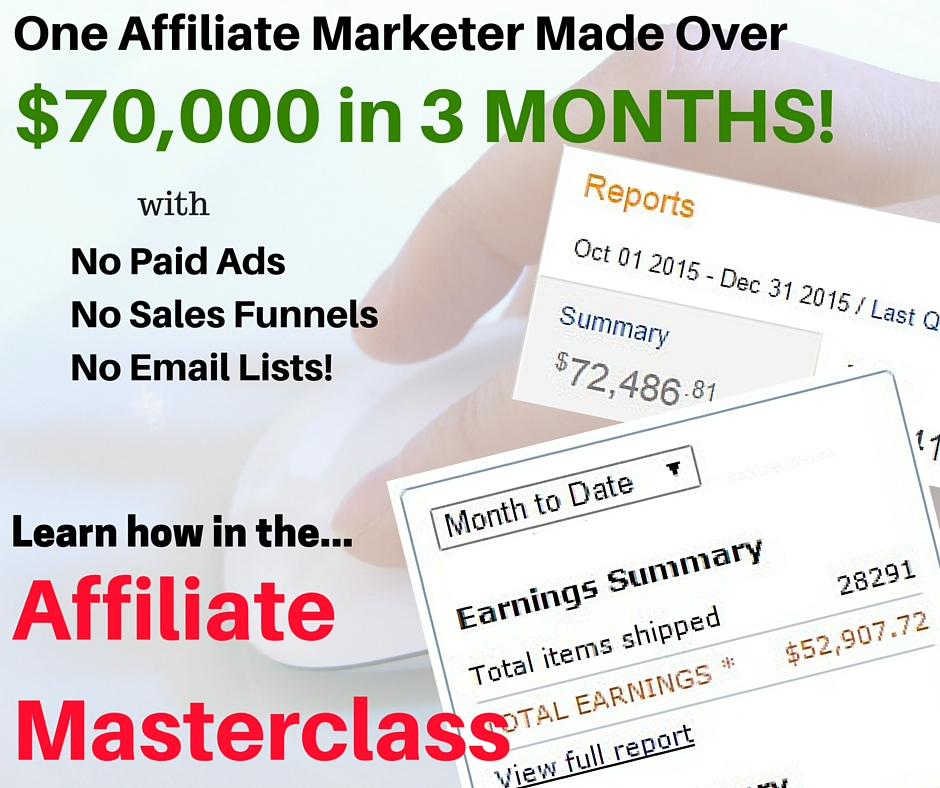 affiliate-marketing-masterclass