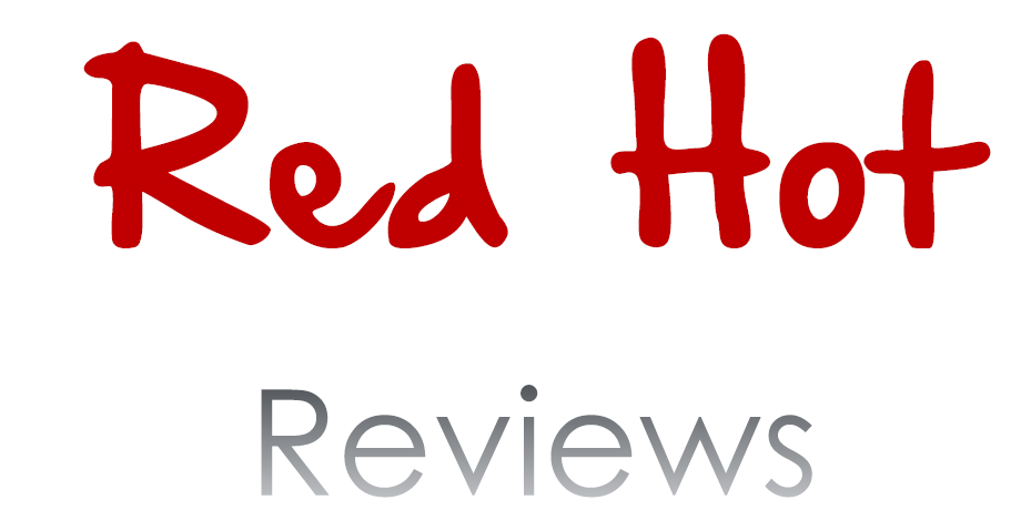 red_hot_reviews