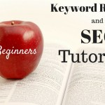 Keyword-Research-and-SEO-Tutorials-for-Beginners
